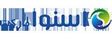 فروشگاه اینترنتی اسنوا مارکت | نمایندگی محصولات اسنوا